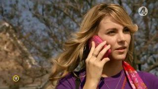 Katie Fforde  Világítótorony kilátással 2012   tejes film magyarul