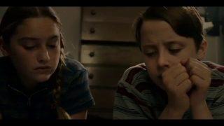 Kegyetlen  Jel ( The  Zodiac )  teljes film magyar szinkronnal