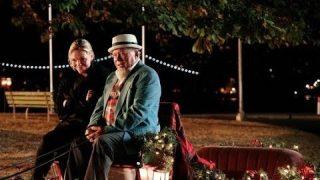 Pont Karácsonykor (2015) teljes film