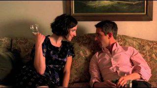 Romantikus Lelkek (2010) Teljes Film
