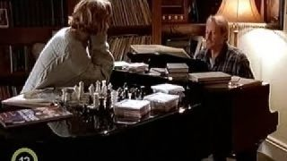 Rosamunde Pilcher: A szerelem ára (1997) – teljes film magyarul