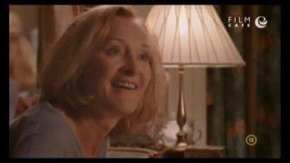 Rosamunde Pilcher  A szerelem árnyékában 4 1   2010