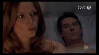Rosamunde Pilcher: A szerelem árnyékában 4/4. (2010) – teljes film magyarul