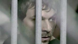 Szökevények – S01E06 – Menekülés a tetőn át