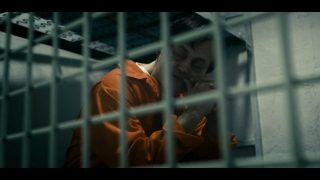 Szökevények – S02E05 – Menekülés Floridából