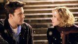 Szuperkarácsony romantikus vígjáték teljes film magyarul