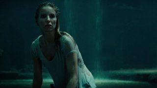 A félkör horror filmek magyarul teljes