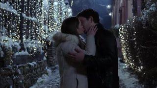 A karácsony hercege romantikus vígjátékok teljes film meg