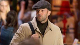 Az elveszett város akció filmek magyarul teljes