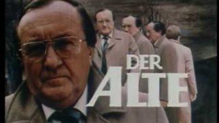 Az Öreg – Gyilkosság terv szerint  (1980)