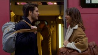 Hétköznapi pár (2019) teljes film magyarul