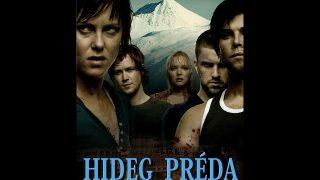 Hideg préda 1 Teljes film magyarul