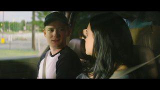 Hívatlanok 2 teljes film (2018)
