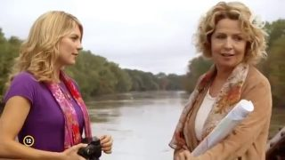 Katie Fforde Világítótorony kilátással  2012