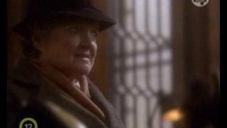 Miss Marple – Bűbájos gyilkosok