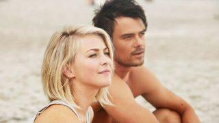 Őrült szív romantikus filmek magyarul teljes