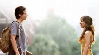 Romantikus filmek magyarul teljes 2019