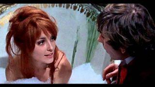 Romantikus filmek magyarul teljes