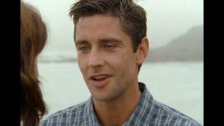 Rosamunde Pilcher   Csillaghullas augusztusban 2002 romantikus film