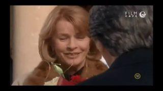 Rosamunde Pilcher  Négy évszak 4 3    Tél 2008   teljes film magyarul
