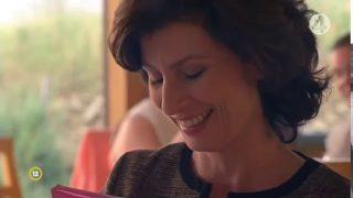 Rosamunde Pilcher  Újrakezdés 2012   teljes film magyarul