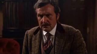 Sherlock Holmes New Yorkban (1976) – teljes film magyarul 1943 – Public Domain – Brought T