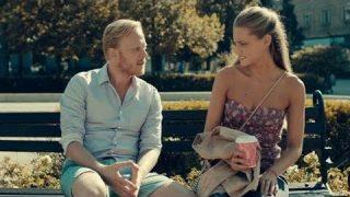 Sohavégetnemérős romantikus vígjátékok teljes filmek magyarul