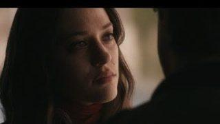 Szerelmi háromszög (2019) teljes film magyarul✶ Cool