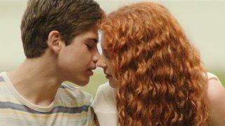 TELJES FILM 2020 ROMANTIKUS KALAND:( BÁRSONYOS HULLÁMOK)