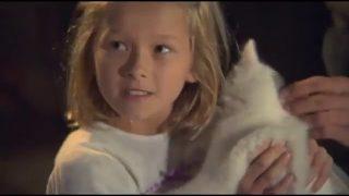 Teljes Film Magyarul | Mandie és a titkos alagút 2009 Teljes film (HUN)