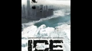 Tomboló jég – Teljes film magyarul