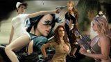A Kegyetlen teljes akcio film full hd full 2020 R ( HENRIKFLIX)