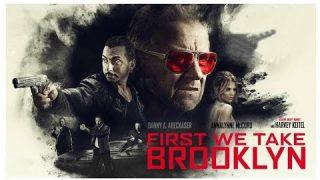 Brooklyn a miénk Teljes akcio film 2020 full hd HENRIKFLIX