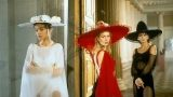 Harlequin: Szerepcsere/Helycsere (1994) – teljes film magyarul Üdvözítő utak Teljes film 2