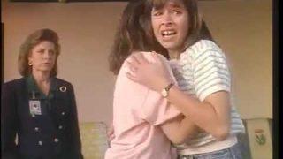 Mindenki gyermeke   Jessica McClure megmentése 1989   teljes film