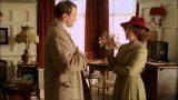 Miss Marple – Gyilkosság meghirdetve