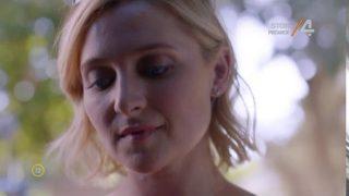 Rejtélyes házasság 2018 thriller film