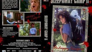 A halál angyala 2. (1988.) Teljes film