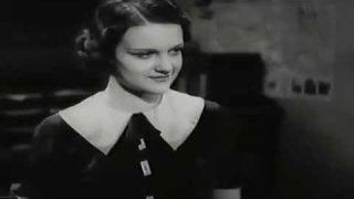 A Meseautó ( teljes film) 1934-ben bemutatott magyar, fekete-fehér, romantikus, zenés vígjáték