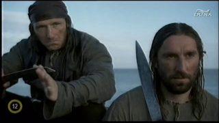Az Északi-tenger kalózai 2.Rész