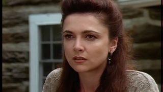Harlequin: Áruló szépség (1994) – teljes film magyarul