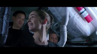 Közöttünk Az Űr – Teljes Film HD – Mozi Otthon