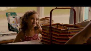 Menedék teljes film magyarul