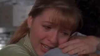 Szerelem a halál árnyékában (Danielle Steel) [teljes film magyarul]