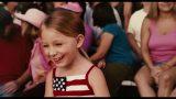 Távkapcs – Teljes Film HD – Mozi Otthon