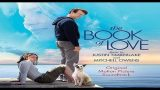 The Book of Love (el libro de amor) película completa – español latino