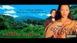 The Courage to Love Película Completa
