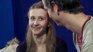 Családi Titkok – Bonyolult Kapcsolat (HD)