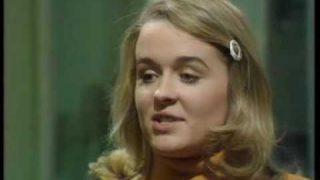 Zsigeri emlékezet TELJES FILM (The eyes have it) 1973