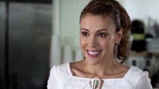 A barátnőm pasija (teljes film magyarul) 2010